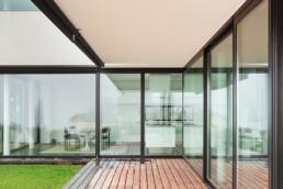 BArniz exterior suelo madera