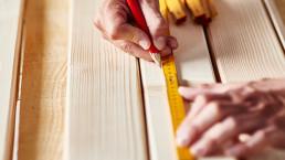 barniz, lasur, protector madera