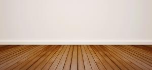 LYSSOLEN actualiza su gama de barnices de poliuretano al agua para madera