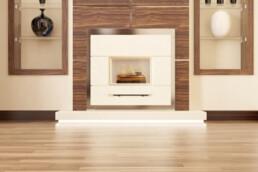 cuidado suelo madera productos barnices