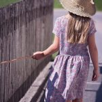 Consejos para el barnizado en verano