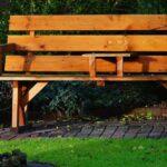 Aceite de teca para madera; Renovar la madera expuesta en exterior de la forma más sencilla.