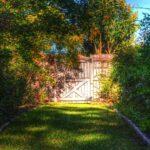 Consejos y cuidados para maderas de exterior