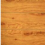 Barniz para suelos de madera; parquet y tarima