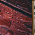 Qué tener en cuenta para elegir un limpiador de madera y suelos de madera