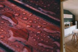 limpiadores madera y suelos de madera