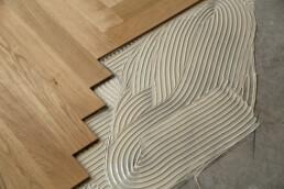 selladores suelos de madera