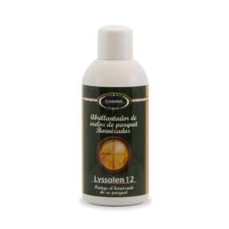 LYSSOLEN-12