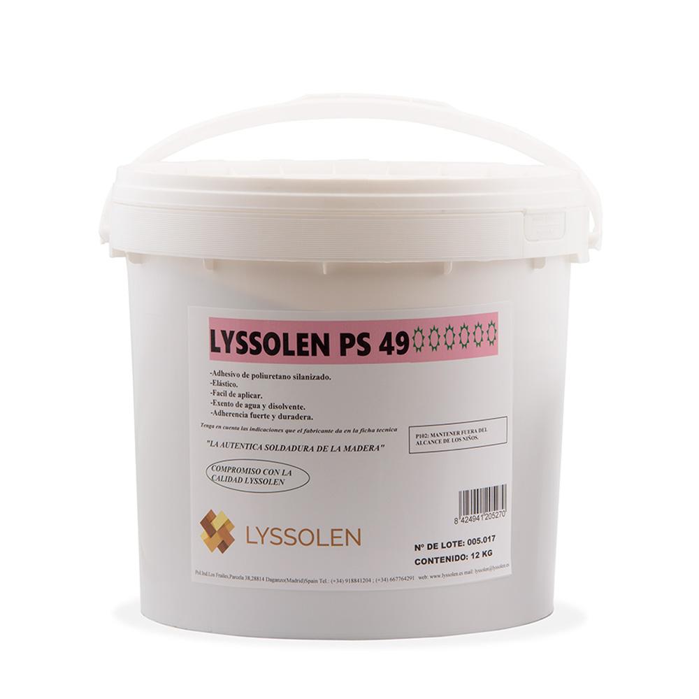 LYSSOLEN-PS-49-CUBO