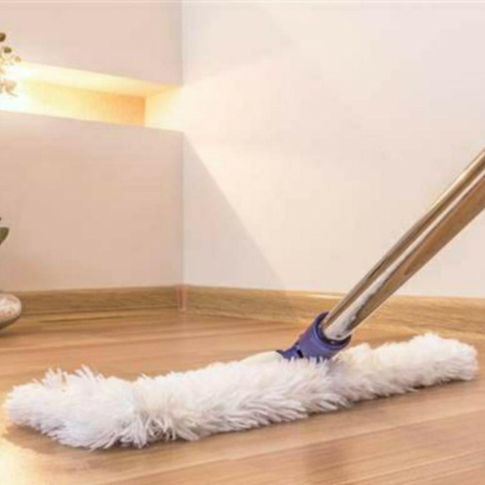 mopa para suelos de madera