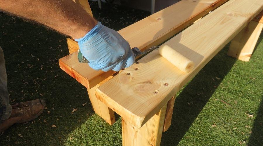 donde puedo comprar protectores para la madera de exteriro