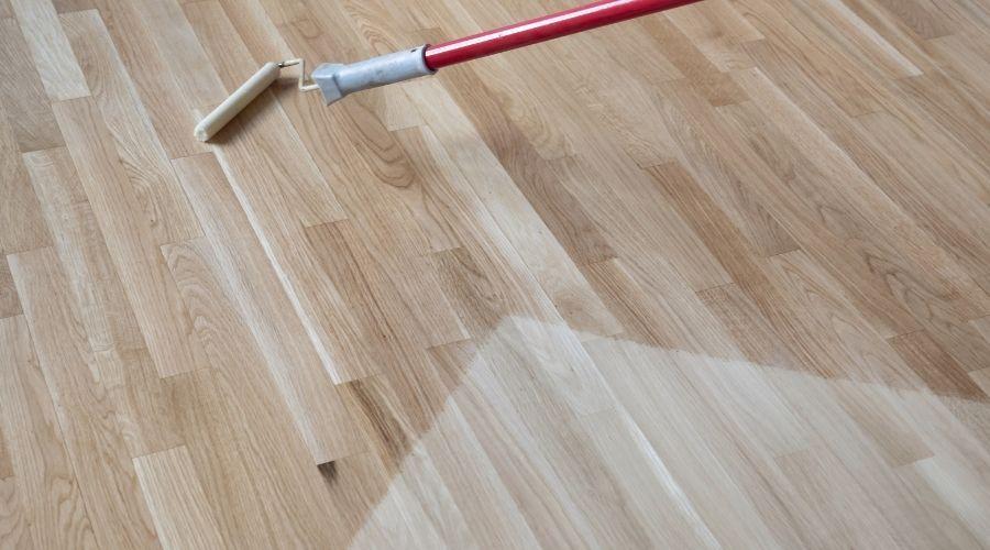mejor barniz para madera